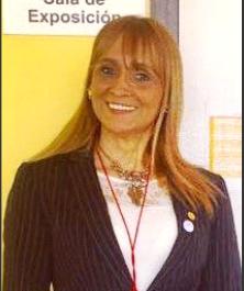 Adela Samalvides Linares