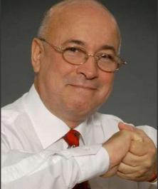 José Manuel Gonzales (COLOMBIA)