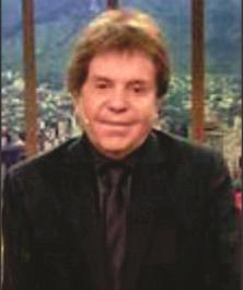 Juan José moles (Venezuela)