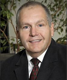 Keith S. Dobson, Ph. D (Canadá)