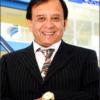 Luis O. Pérez Flores