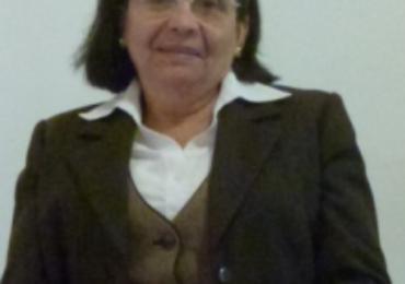 Zoraida Ibazeta