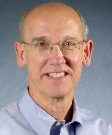 Donald H. Baucom, Ph.D. (USA)