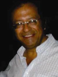 Dr. Héctor Cevallos Romero (Ecuador)