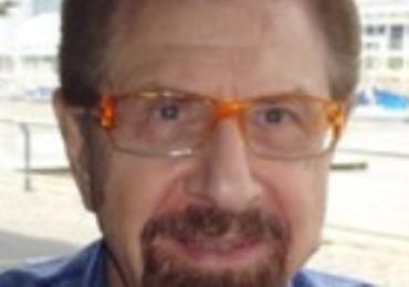 Dr. Julio Obst Camerini (Argentina)