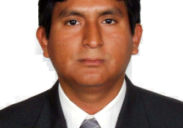 Pablo Tacsa