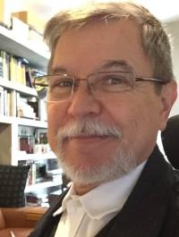 Dr. Oswaldo Rodrigues (Brasil)