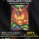 XVIII Congreso Latinoamericano de Análisis y Modificación del Comportamiento y Terapia Cognitivo Conductual
