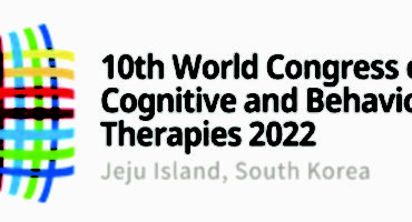 10th Congress of Cognitive and Behavioral Therapies 2022